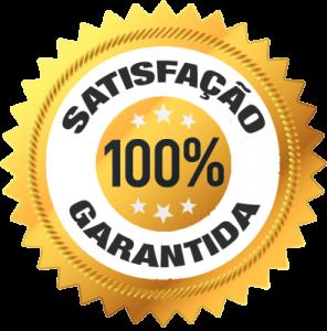 traducao-ingles-garantida-296x300